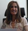 Rita Maria Do Pranto Nogueira Leite Pereira Bento