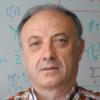 José Manuel Bioucas Dias