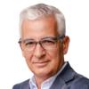 Luís Miguel Veiga Vaz Caldas de Oliveira