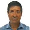 António Luís Campos da Silva Topa