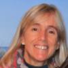 Maria Joana Castelo-Branco de Assis Teixeira Neiva Correia