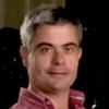 Carlos Jorge Ferreira Silvestre