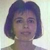 Maria Manuela Regalo da Fonseca