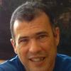 Rui Manuel Gameiro de Castro