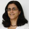 Maria Paula Dos Santos Queluz Rodrigues