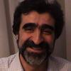 Jorge Manuel Ferreira Morgado (ist12444)