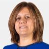 Maria Rosinda Da Costa Ismael (ist12450)