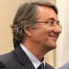 José Monteiro Cardoso de Menezes