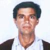 Aires José Pinto dos Santos