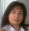 Maria Tereza Angelino Reis (ist12605)