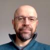 António Manuel Ferreira Rito da Silva