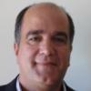 João Agostinho De Oliveira Soares