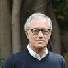 Rodrigo De Almada Cardoso Proença de Oliveira (ist126343)