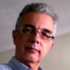 António Manuel Relógio Ribeiro
