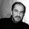 Jorge Manuel Lopes Baptista e Silva