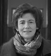 Teresa Frederica Tojal de Valsassina Heitor (ist12719)