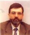 Alberto Martins Pereira da Silva