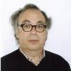 Rui Mário Correia da Silva Vilar (ist12729)