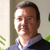 José Alberto Rosado dos Santos Vitor