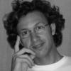 Pedro Manuel Quintas Aguiar