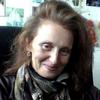 Ana Paula Vieira Soares Pereira Dias