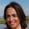 Ana Maria Vergueiro Monteiro Cidade Mourão