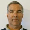 Bernardo Brotas de Carvalho (ist12847)
