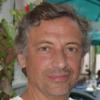 José Carlos Alves Pereira Monteiro