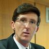 Tiago Alexandre Abranches Teixeira Lopes Farias (ist12856)