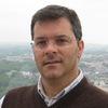 Paulo Ferreira Godinho Flores