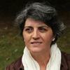 Maria Orquídia Teixeira Neves