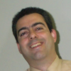 Pedro Alexandre Simões dos Santos