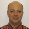 Pedro Miguel Félix Brogueira