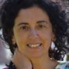 Isabel Maria Delgado Jana Marrucho Ferreira (ist129097)