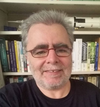 Paulo Jorge Soares Gil