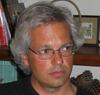 Horácio João Matos Fernandes