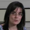Teresa Maria Sá Ferreira Vazão Vasques