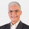 José Manuel Coelho das Neves
