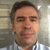 Rui Jorge Lucas Faria (ist129416)