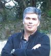 Pedro Manuel Moreira Vaz Antunes de Sousa