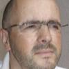 Paulo Jorge Pires Ferreira