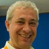 José Luís Brinquete Borbinha