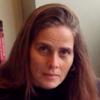 Maria Isabel Da Conceição Santos Reis dos Santos