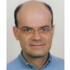 José Luís Rodrigues Júlio Martins