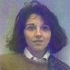 Elsa Maria Pires Henriques