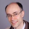 Paulo Rogério Barreiros D'Almeida Pereira