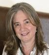 Maria Ângela Cabral Garcia Taipa Meneses de Oliveira (ist13278)