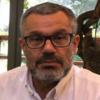 Mário Manuel Gonçalves da Costa