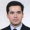 Gonçalo Rodrigues Cadete (ist133851)