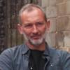 João Miguel Raposo Sanches